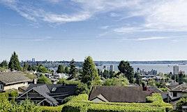 2137 Nelson Avenue, West Vancouver, BC, V7V 2P6