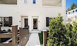 48-158 172 Street, Surrey, BC, V3S 9P5