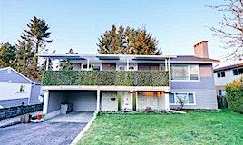 13749 111a Avenue, Surrey, BC, V3R 2C8