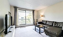 304-8511 Ackroyd Road, Richmond, BC, V6X 3E7