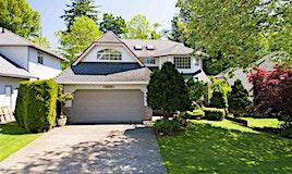 8678 141 Street, Surrey, BC, V3W 0V8