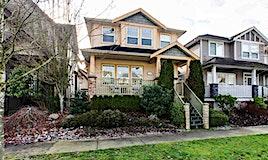 22180 Sharpe Avenue, Richmond, BC, V6V 3C5
