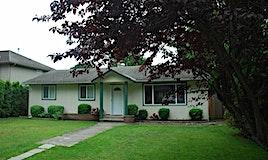 27388 30 Avenue, Langley, BC, V4W 3J6