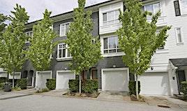 33-14955 60 Avenue, Surrey, BC, V3S 1R8
