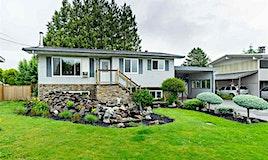 46521 Gilbert Avenue, Chilliwack, BC, V2P 3V1