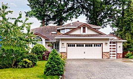 20280 121 Avenue, Maple Ridge, BC, V2X 9S4