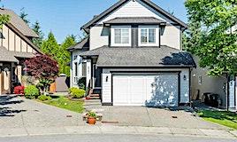 6962 198b Street, Langley, BC, V2Y 3B4