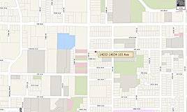 14034 103 Avenue, Surrey, BC, V3T 1S2