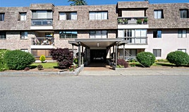 218-32175 Old Yale Road, Abbotsford, BC, V2T 2C8