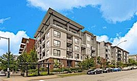 535-13733 107a Avenue, Surrey, BC, V3T 0B7