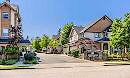 15-8717 159 Street, Surrey, BC, V4N 5R9
