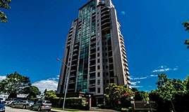 301-612 Fifth Avenue, New Westminster, BC, V3M 1X5