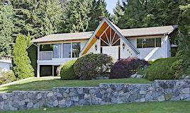 832 Prospect Avenue, North Vancouver, BC, V7R 2M3