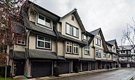9-15192 62a Avenue, Surrey, BC, V3S 9A6