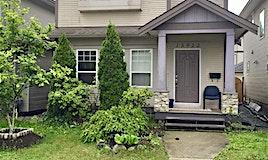 15922 88 Avenue, Surrey, BC, V4N 1H5