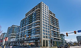 303-7788 Ackroyd Road, Richmond, BC, V6X 0M7