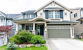 1410 Duchess Street, Coquitlam, BC, V3E 0G3
