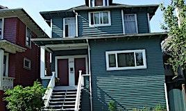 2895 W 5th Avenue, Vancouver, BC, V6K 1T7