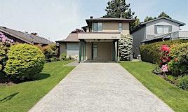 19021 117 A Avenue, Pitt Meadows, BC, V3Y 1Y4