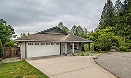 6371 Williams Place, Sechelt, BC, V0N 3A7