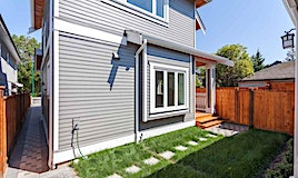 3129 Victoria Drive, Vancouver, BC, V5N 4M2