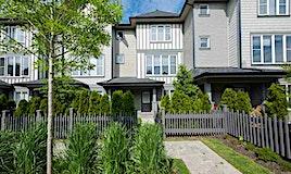 9-8050 204 Street, Langley, BC, V2Y 0X1