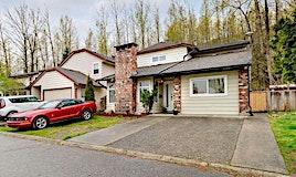 1306 Flynn Crescent, Coquitlam, BC, V3E 1Y2