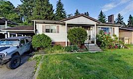 153 Montgomery Street, Coquitlam, BC, V3K 5E4