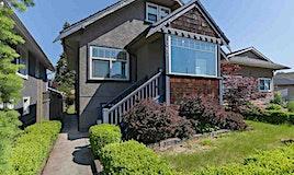 347 E 41st Avenue, Vancouver, BC, V5W 1N9
