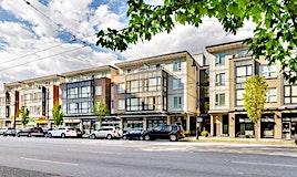 202-2239 Kingsway, Vancouver, BC, V5N 0E5