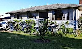 22058 119 Avenue, Maple Ridge, BC, V2X 2Y4