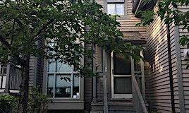 4857 Duchess Street, Vancouver, BC, V5R 6E1