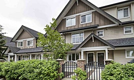 19-10711 No. 5 Road, Richmond, BC, V7A 4E6