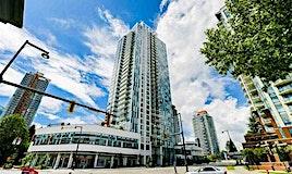 306-13398 104 Avenue, Surrey, BC, V3T 1V6