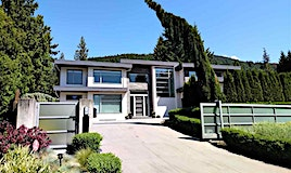 3771 Southridge Avenue, West Vancouver, BC, V7V 3H9