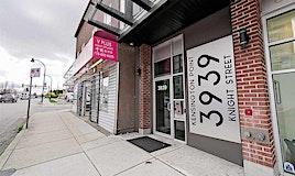 PH3-3939 Knight Street, Vancouver, BC, V5N 3L8