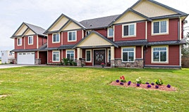 46670 Brooks Avenue, Chilliwack, BC, V2P 7X2