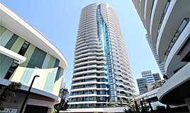 1406-8189 Cambie Street, Vancouver, BC, V6P 0G6