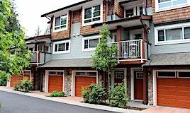 53-23651 132 Avenue, Maple Ridge, BC, V4R 0E9