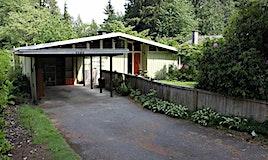 3988 Phyllis Road, North Vancouver, BC, V7K 2V1