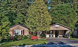 881 Baker Drive, Coquitlam, BC, V3J 6W9