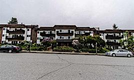 303-13530 Hilton Road, Surrey, BC, V3R 5J4