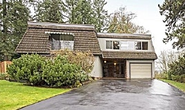 1831 Harbour Drive, Coquitlam, BC, V3J 5W4