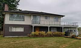 14260 Westminster Highway, Richmond, BC, V6V 1A5