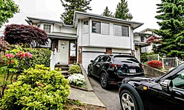 101-12233 92 Avenue, Surrey, BC, V3V 7R8