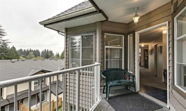 401-1050 Bowron Court, North Vancouver, BC, V7H 2X7
