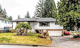 834 Regan Avenue, Coquitlam, BC, V3J 3A9
