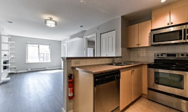 3401-240 Sherbrooke Street, New Westminster, BC, V3L 0A4