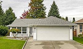 9571 215a Street, Langley, BC, V1M 2C6