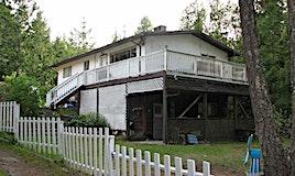 9953 Wescan Road, Secret Cove, BC, V0N 1Y2